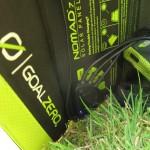 Venture-30-Solar-Kit_Nomad_7-3