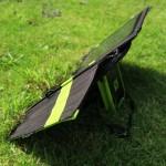 Venture-30-Solar-Kit_Nomad_7-5