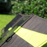 Venture-30-Solar-Kit_Nomad_7-7