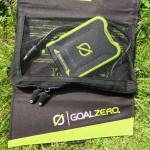 Venture-30-Solar-Kit_Nomad_7-8