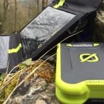 Venture-30-Solar-Kit_Nomad_7-9