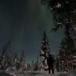 KEEN_Durand_Polar_04