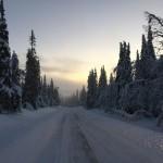 KEEN_Durand_Polar_09