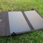 Xtorm_solarbooster_AP150_1