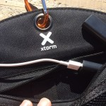 Xtorm_solarbooster_AP150_5